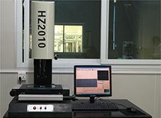 2.5D-Measuring-Instrument-2.5显像测试仪500