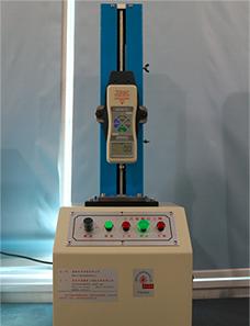 Push-pull-Gauge-拉拔力测量仪