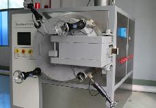 mim金属注射成型加工-脱脂炉