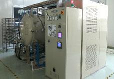 粉末冶金自动化设备-烧结炉1