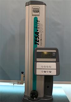 Height-Instrument-高度仪500
