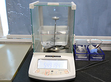 densimeter-密度计