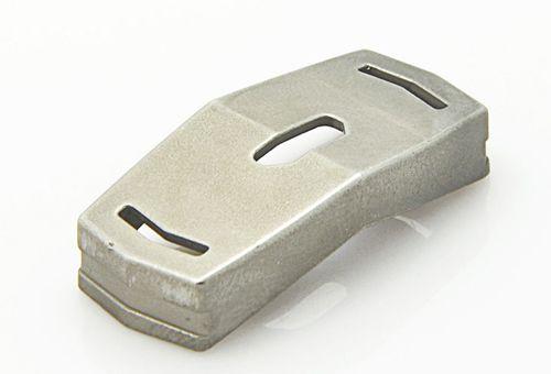 不锈钢粉末冶金17-4PH 手表配件1