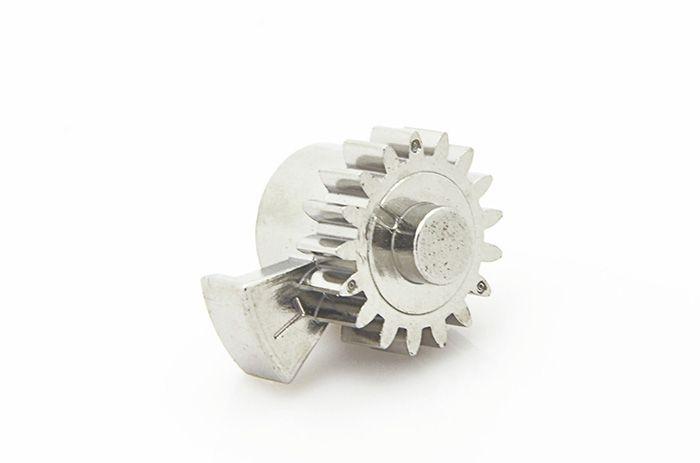 小齿轮加工|金属齿轮加工