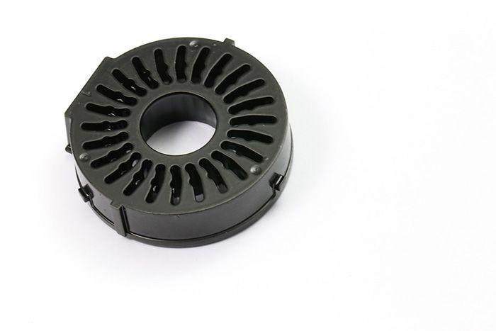 铁基粉末冶金配件|粉末冶金齿轮