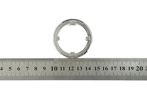 OEM金属手表配件