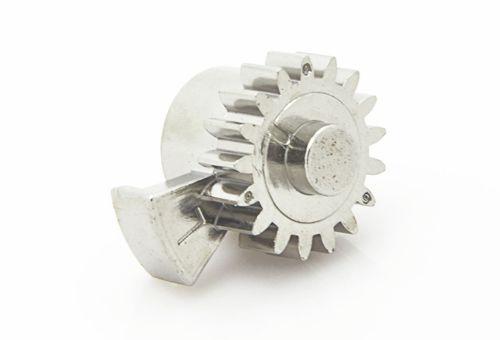 304不锈钢粉末冶金 工业配件