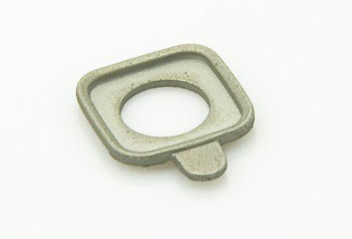 不锈钢粉末冶金17-4PH 玩具配件