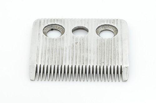 不锈钢粉末冶金刀具配件