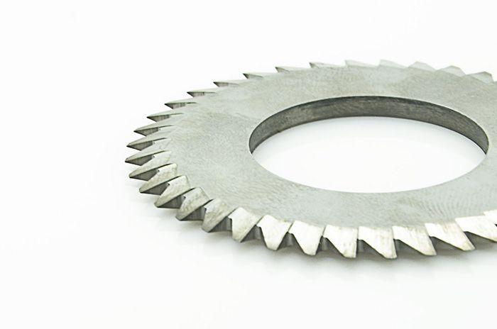 硬质合金粉末冶金刀具配件