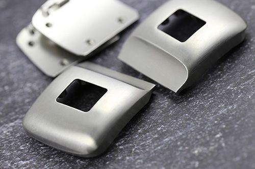 手表配件厂家不锈钢粉末冶金316L 手表配件