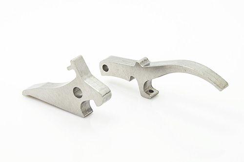硬质合金粉末冶金 工业配件