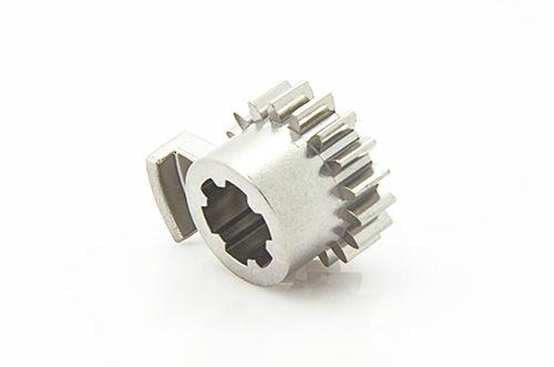 硬质合金金属零部件 工业配件