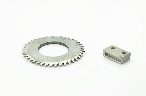 刀具粉末冶金配件|硬质合金粉末冶金厂家