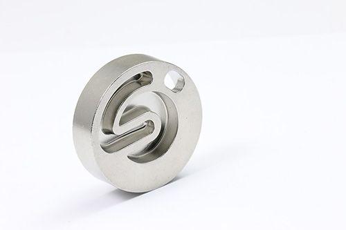 粉末冶金齿轮|不锈钢304粉末冶金齿轮