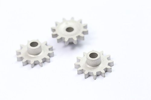 硬质合金粉末冶金配件|工业配件