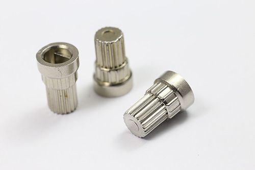 硬质合金金属粉末|工业五金配件