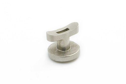 工业五金件|硬质合金金属粉末