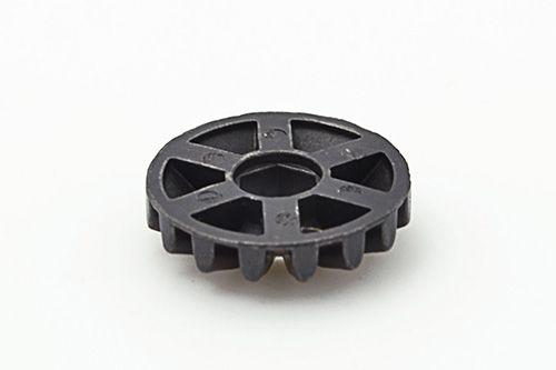 玩具粉末冶金配件|铁基金属粉末