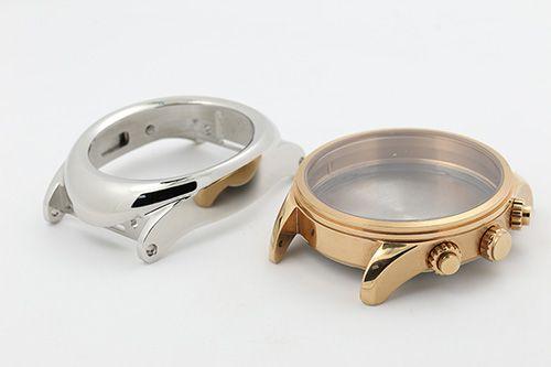 不锈钢手表表壳|智能手表外壳