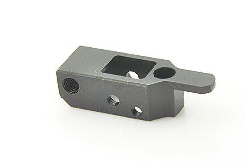铁基粉末冶金配件|机械五金配件