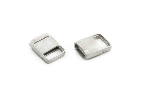 MIM粉末冶金|工业配件