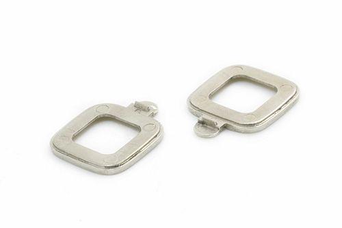 不锈钢粉末冶金配件|粉末冶金件