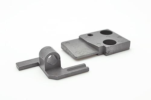 铁基粉末冶金件|机械零配件