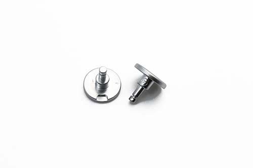 金属粉末冶金零件|不锈钢MIM配件