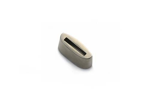 铁基金属零部件|MIM零件