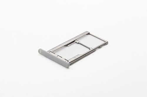 硬质合金金属零部件|金属零部件