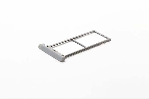 深圳金属注射成型MIM|卡槽配件