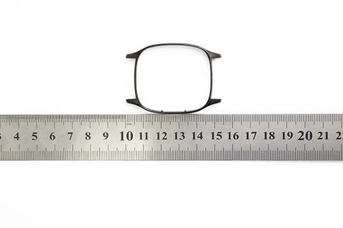 OEM手表表壳配件