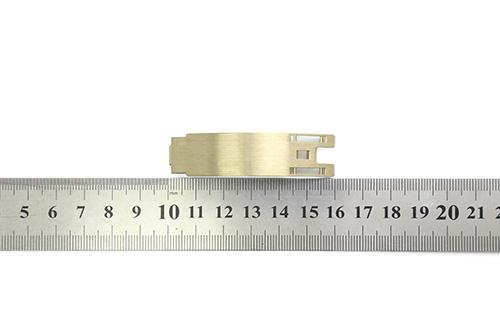 金属手表表带扣OEM